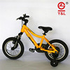 2016 new arrival good quality bmx children bike and kids bike