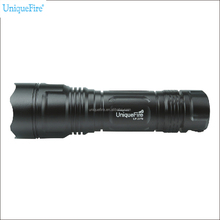 Uniquefire orfebre soldadura LED fleshlight <span class=keywords><strong>antorcha</strong></span>