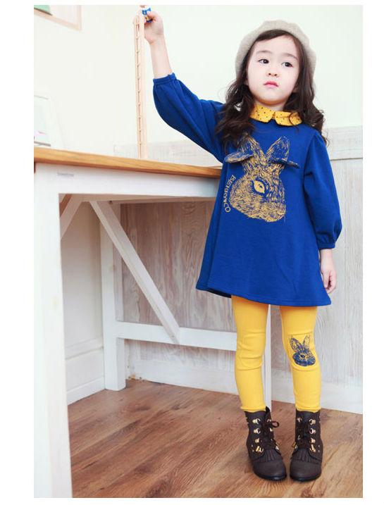Одежда детская лесли