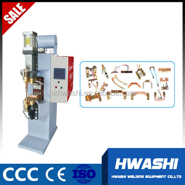 Welder tools , copper hand spot welding machine price