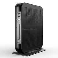 multipoint server RDP Smartcloud CT200L mini PC/thin client/could computer with linux/ window s/ SPICE