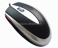 3D Ball Mouse For Computer
