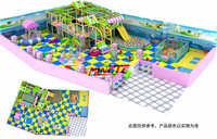 2013 The high quality lake inflatables water games Super quality Alibaba Assurance