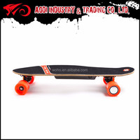 Factory PriceDrift Board wholesale skateboard parts