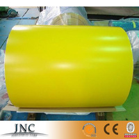 prime ppgi/ color cr coil/ cold rolled galvalume steel coil, widely used steel coil