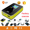 Portable Hotspot 5200mAh Power Bank 3g