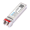 10G 40KM 1550nm SM SFP Optical