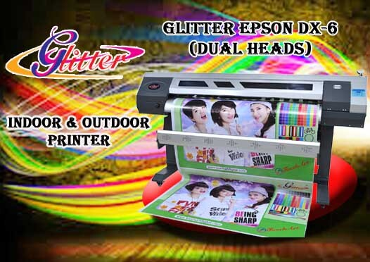 Glitter Manual digital cheap digital photo nail printer