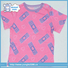 /product-detail/china-manufacturer-hot-sale-adult-baby-clothes-for-men-60092366953.html