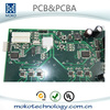 Custom made welding machine control board,welding machine pcba