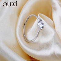 diamond ring for sale, jewels silver 925,silver jewelry party y70010