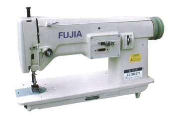 embrodering machine