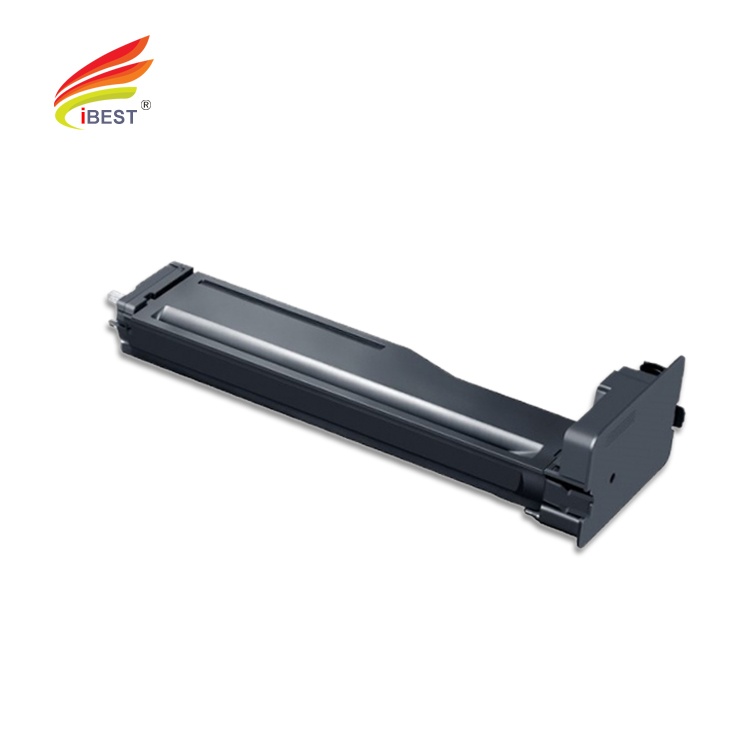 Original Quality Compatible Samsung MLT-D707L Copier Toner cartridge For Samsung SL-K2200