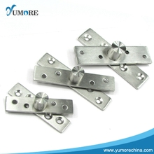 Widely Used male female hinge manufacturer