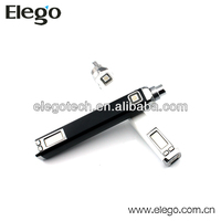 2014 Wholesale Hottest Innokin E Pen Vaporizer Innokin E Cig iTaste VV V 3.0 with Factory Price