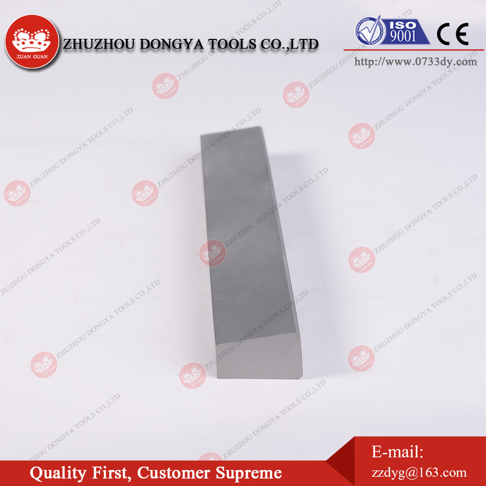 top quality and best service stainless steel flat pack bar