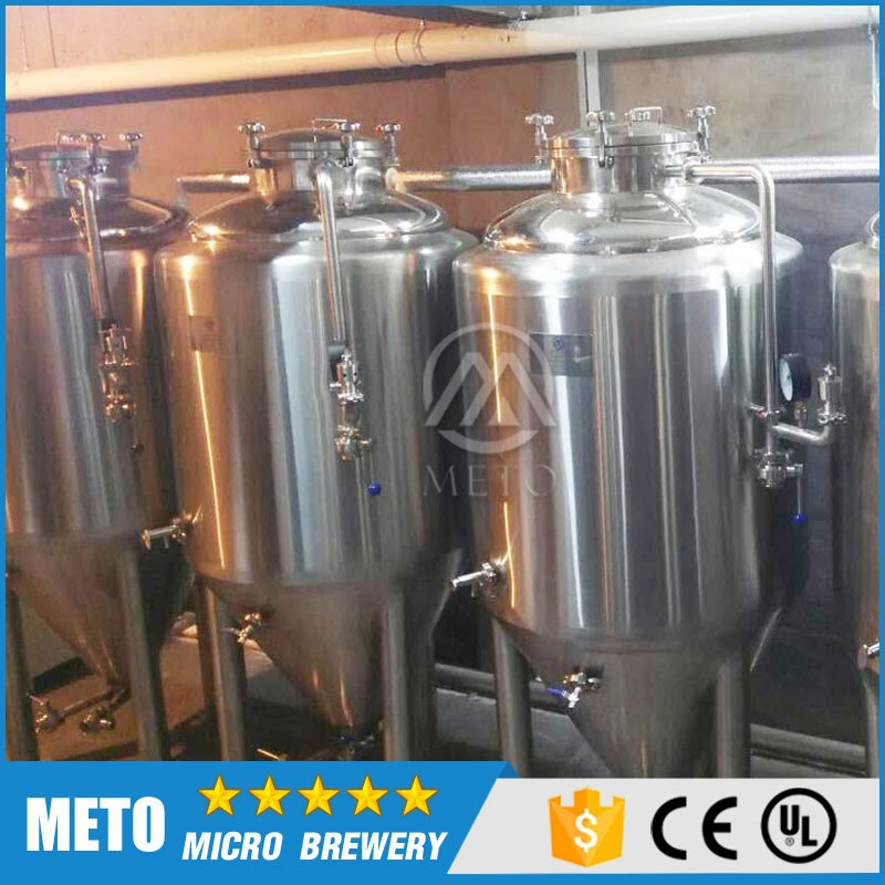 Germany technology beer making machine beer brewing equipment with high quality