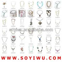 MANGALSUTRA DESIGNS Wholesaler Manufacturer for Necklace & Jewelry
