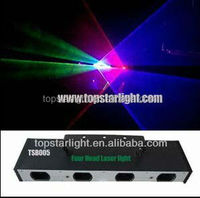 cheap laser light cheap RGB laser or RGBY or RGB+UV color laser