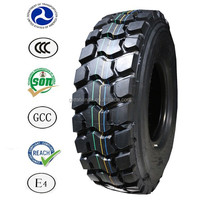 TBR tyres best chinese brand truck tire new hot products of 2015