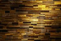 PFM Chinese popular luxury onsale agate tiger iron for hotel&villa project design