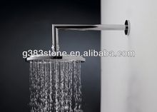 professional instant hot water shower head