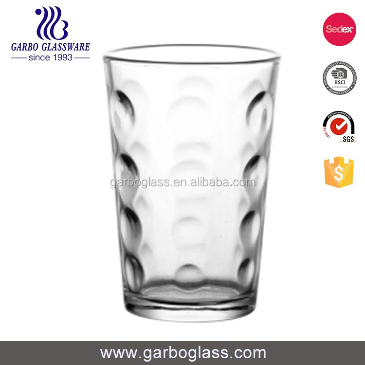Cheap reusable cup glassware hot sale in Russian Federation