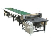 china Gelatin Glue machinery Suppliers