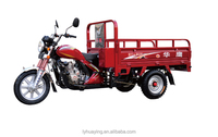 150/175/200cc heavy load power cargo motorcycle tricycle/there wheel motorcycle tricycle