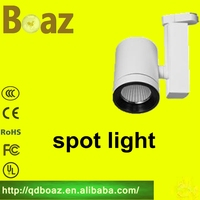 cabinet square led mini spot light