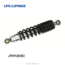 Suspension shock absorber or bumper for Suzuki Alto 41601 2M79201