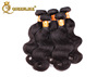 Luxury New arrival Fadianxiu queenlike unprocessed virgin remy brazilian hair