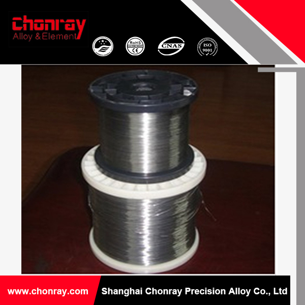 Nichrome electric oven heating wire