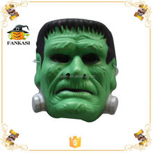 Factory Wholesale Custom EVA Scary Mask Halloween