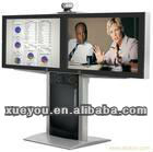 Original Cisco Tandberg Profile 8000 MXP Terminal Screen Session,cisco video conferencing euipment