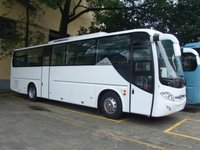 luxury buses for sale GDW6119H right hand drive bus