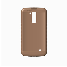 New design patent product k10 for lg phone case,for lg k10 Q10 phone case,for lg k10 M2 cover