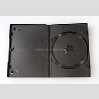 Shantou Factory 14mm Single Black Dvd