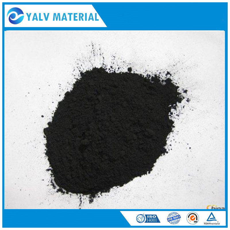 High quality activated carbon pharma/low price commercial activated carbon