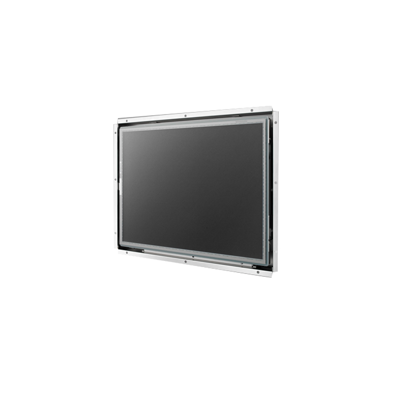 Advantech IDS-3117N-35SXA1E Industrial Panel Mount Monitor