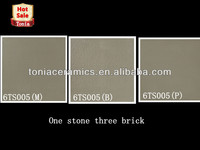 ceramics manufacturer Polished porcelain vitrified tiles price discontinued floor tile price bathroom tile design