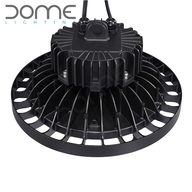 Best Price Top Quality Led High Bay Light Fixtures 100W 5000K
