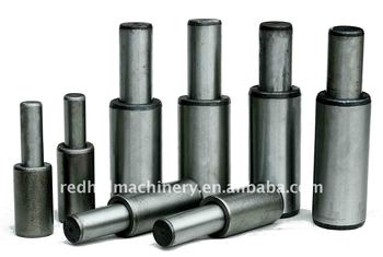 Bulldozer Track Bushings and Pins/Bushings and Pins