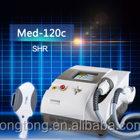 2016 top sell top feeling hair products laser skin therapy machines