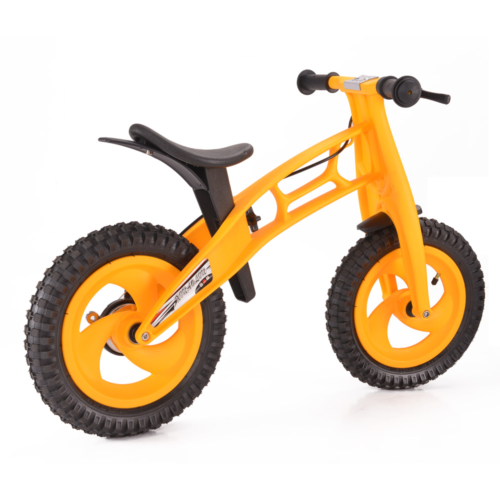 Factory wholesale children Super quality balance bike
