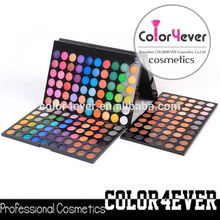 Brand Name Makeup Kit 180 Color eyeshadow palette Make Up Eye Shadow case