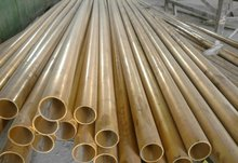 copper tubing/ copper tubes seamless