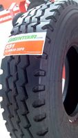 S51 Chinese High Quality 11r22.5 12.00r24 12r22.5 12.00r20 315/80r22.5 Radial Truck Tire