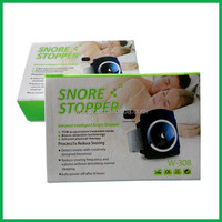 Health Medical Snore Stopper Device Best