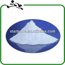 Industrial grade/Factory hot sale NaClO4.H2O sodium perchlorate